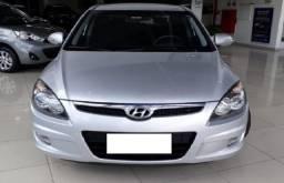 Hyundai i30, 2.0, 2011