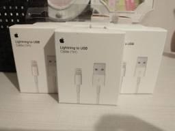 Cabo Iphone (entrada USB)