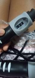 Corda de Pular KiKos