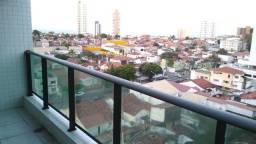 Título do anúncio: Apartamento 103m² em Petrópolis