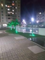 Título do anúncio: Apartamento 2/4 sendo uma Suíte, no melhor da Boa do Rio- Salvador