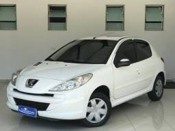 Peugeot 207 1.4 Active 8v