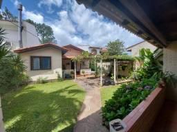 Casa à venda com 3 dormitórios em São sebastião, Porto alegre cod:166738