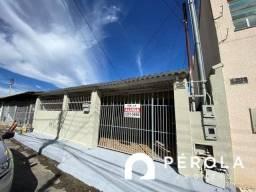 Casa para alugar com 3 dormitórios em Vila redenção, Goiânia cod:P1267