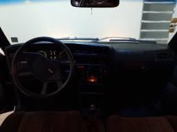 Monza SLE 1989 1.8
