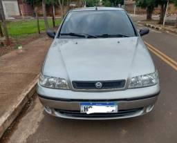 Título do anúncio: Fiat Palio  2003