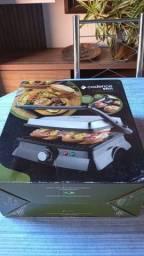 Título do anúncio: Cadence Grill Premier