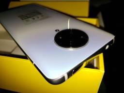 Xiaomi Poco F2 Pro 128gb Dual Chip 6GB de RAM com nota fiscal