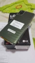 V/T LG52 cxa nota garantia apenas 1 mes.act cartao