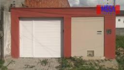 Casa com 3 quartos para alugar no Parque Potira