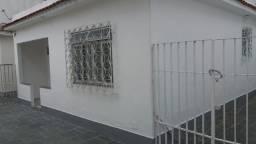 Título do anúncio: Ótima casa com 02 quartos em Curicica- Jacarepaguá