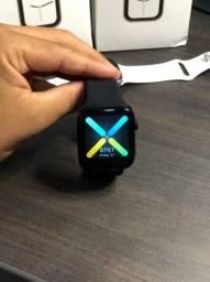 Título do anúncio: Smartwatch IWO 13 x8 em ate 5x sem juros