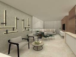 Título do anúncio: Apartamento à venda, 4 quartos, 4 suítes, 4 vagas, Lourdes - Belo Horizonte/MG