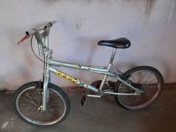 Vendo essa duas bicicletas
