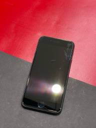 Título do anúncio: iPhone 8G - 64 GB