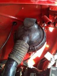 Filtro de ar DKW