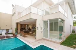 Título do anúncio: Casa à venda com 4 dormitórios em Swiss park, Campinas cod:CA008910