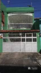 Casa para alugar com 5 dormitórios em Cremação, Belém cod:8238