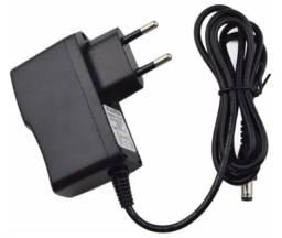Fonte Universal compatível Compatível Modem Roteador Switch qualquer tv box Splitter HDMI