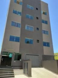 Vende-se apartamento 96 m² no bairro Jardim/Guarapiranga - Rua Padre Antonio Pinto