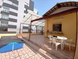 Título do anúncio: Casa para venda tem 274 metros quadrados com 4 quartos em Prado - Belo Horizonte - MG
