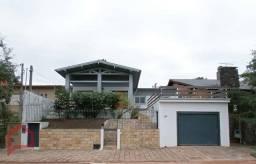 Casa com 3 dormitórios para alugar, 238 m² por R$ 5.000,00/mês - São José - São Leopoldo/R