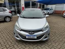 Título do anúncio: Hyundai h20s 1.6 premium automatico 2014