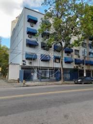 Título do anúncio: Apartamento à venda com 3 dormitórios em Fonseca, Niterói cod:905287