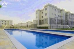 Título do anúncio: Apartamento MRV (AGIO 65,000 )