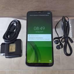 Título do anúncio: Motorola Moto G7 Power 64 gb