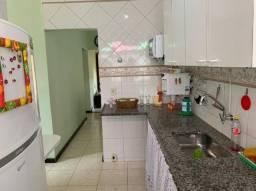Título do anúncio: Venda Residential / Sobrado Belo Horizonte MG
