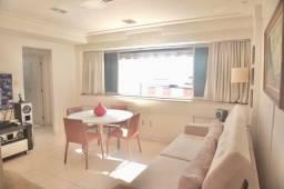 Título do anúncio: Apartamento 2/4 - 66m² - Barra