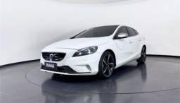 Título do anúncio: 115333 - Volvo V40 2014 Com Garantia