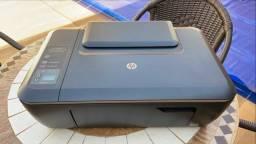 Título do anúncio: Impressora HP 2516