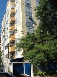 Título do anúncio: Apartamento para alugar com 2 dormitórios em Zona 07, Maringa cod:01097.001