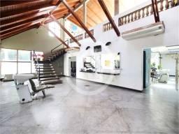 Título do anúncio: Casa para aluguel possui 1100 metros quadrados, Alameda Jau em Jardim Paulista - São Paulo