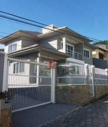 Título do anúncio: CA4106 Casa Residencial / Itacorubi