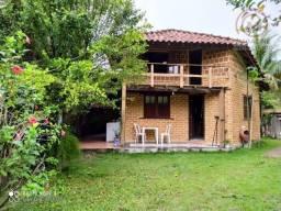 Casa com 3 dormitórios à venda, 95 m² por R$ 530.000,00 - Coroa Vermelha - Santa Cruz Cabr