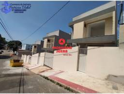 Título do anúncio: PRV Vendo duplex 2 suíte, Portal de Jacaraipe, ótima localização