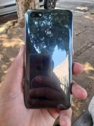 Título do anúncio: Vendo Celular Moto E6 Play