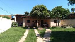 Casa em Anastácio