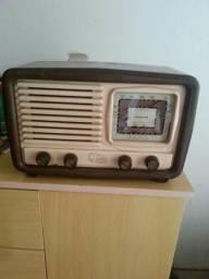 Radio antigo pionner