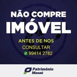 APARTAMENTO Alto PADRÃO 162M2 (NO ADRIANÓPOLIS C/ 04 SUÍTES )