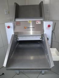 Máquinas para pizzaria ou padaria