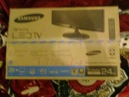 Tv monitor samsung