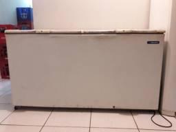 Freezer Horizontal 546 litros