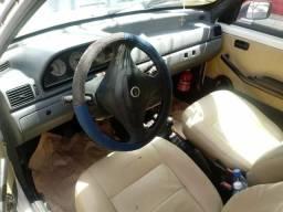 Compro carro - 2010