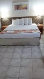 Flet Executive no tropical hotel Manaus/Am