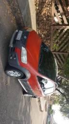 Vendo ou troco por outro carro Idea Adventure 1.8 Flex 2007 9.500 reais Leia o anúncio. - 2007