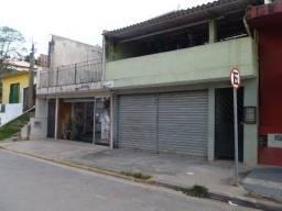 Casas com Excelente Localização em Juquitiba-SP